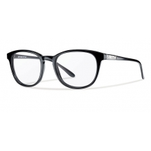 Hendrick Black by Smith Optics
