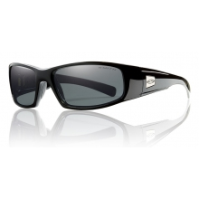 Hideout Rx Black by Smith Optics