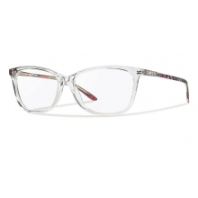 Jaden Crystal Floral by Smith Optics