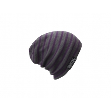 Kilgore Beanie by Smith Optics