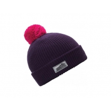 Legacy Beanie by Smith Optics