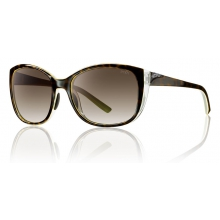 Lookout Rx Apple Tortoise by Smith Optics