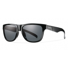Lowdown Slim Rx Black by Smith Optics