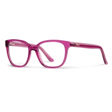 Lyla Crystal Plum by Smith Optics