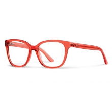 Lyla Crystal Red by Smith Optics