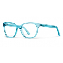 Lyla Crystal Azure by Smith Optics
