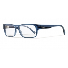 Maestro Matte Blue by Smith Optics