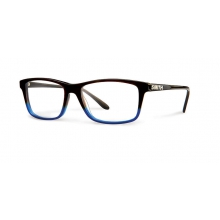 Manning Havana Blue by Smith Optics