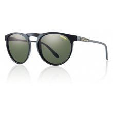 Marvine Rx by Smith Optics