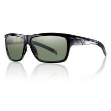 Mastermind Rx Black by Smith Optics