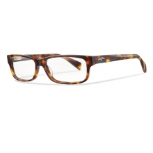 Oceanside Matte Havana by Smith Optics