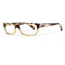 Oceanside Amber Split by Smith Optics