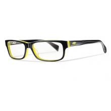 Oceanside Black Yellow by Smith Optics