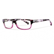 Oceanside Violet Split by Smith Optics