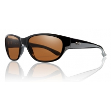 Padre Rx Black by Smith Optics