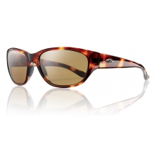 Padre Rx Tortoise by Smith Optics