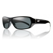 Pavilion Rx Black by Smith Optics