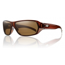 Pavilion Rx Havana by Smith Optics