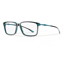 Pryce Black Blue by Smith Optics
