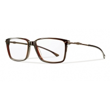 Pryce Large Fit Brown by Smith Optics