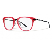 Quinlan Poppy by Smith Optics