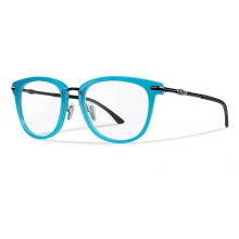 Quinlan Aqua by Smith Optics