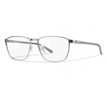 Ralston Ruthenium by Smith Optics