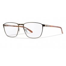 Ralston Bronze by Smith Optics