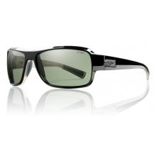 Rambler Rx Black by Smith Optics