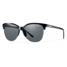 Rebel Rx Black by Smith Optics