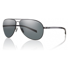 Ridgeway Rx Gunmetal by Smith Optics