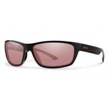 Ridgewell Black Techlite Polarchromic Ignitor by Smith Optics