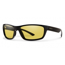 Ridgewell Black Techlite Polarized Low Light Ignitor by Smith Optics in Homewood Al