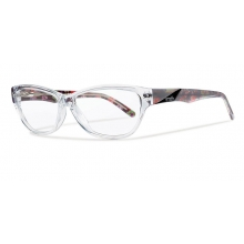 Rockaway Crystal Floral by Smith Optics
