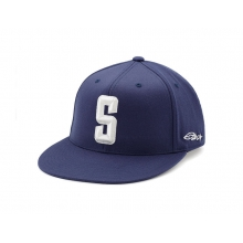 Rookie 210 Hat Navy Large/Extra Large by Smith Optics in Birmingham Al
