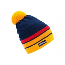 Tundra Beanie Navy by Smith Optics