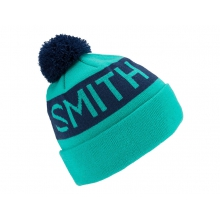 Rover Beanie Opal by Smith Optics in West Vancouver Bc