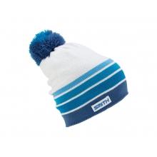 Tundra Beanie Blue by Smith Optics