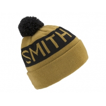 Rover Beanie Prairie by Smith Optics