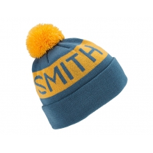 Rover Beanie Corsair by Smith Optics