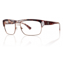 Scientist Rx Tortoise by Smith Optics