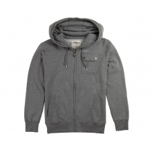 Selkirk Zip Up Women's Hoodie by Smith Optics