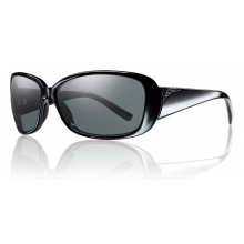 Shorewood Rx Black by Smith Optics
