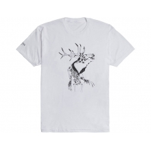 Sketchy Men's T-Shirt by Smith Optics