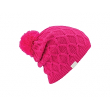 Sonar Beanie Pink by Smith Optics