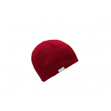 Spectrum Beanie Red by Smith Optics