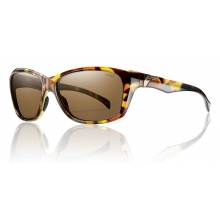 Spree Rx Vintage Tortoise by Smith Optics