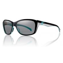 Spree Rx Black Lagoon by Smith Optics