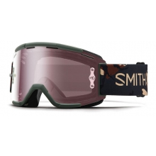 Squad MTB Disruption Ignitor Mirror by Smith Optics