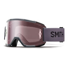 Squad MTB Charcoal Ignitor Mirror by Smith Optics
